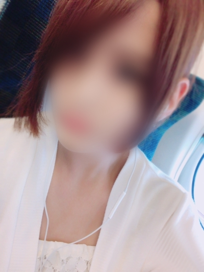 NEW FACE 野々村 まりか