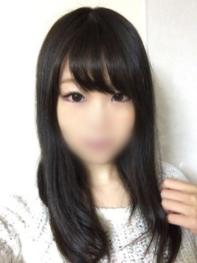NEW FACE 桃井 ふうか