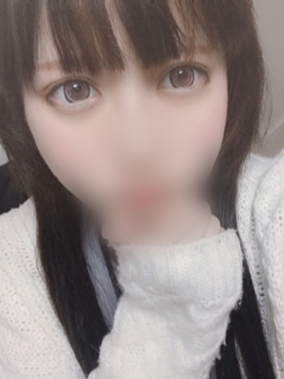 NEW FACE 岬 ゆの