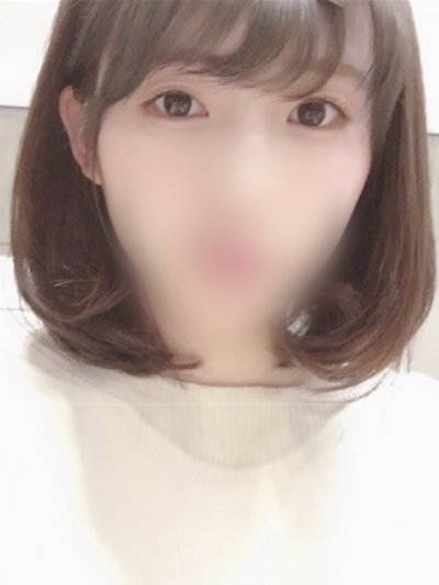 NEW FACE 野原 みちる