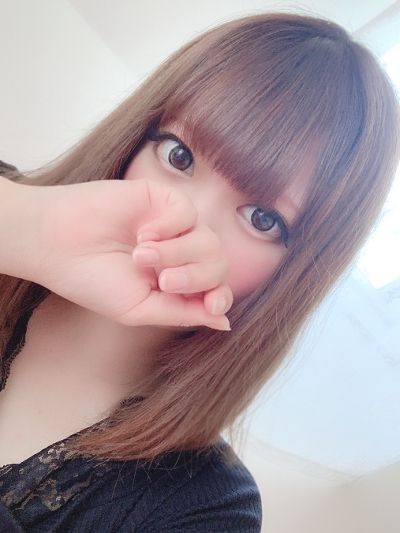 NEW FACE 愛須 ゆな