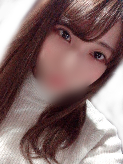 NEW FACE 乃南 まゆな